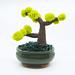 Simple Bonsai Tree pattern
