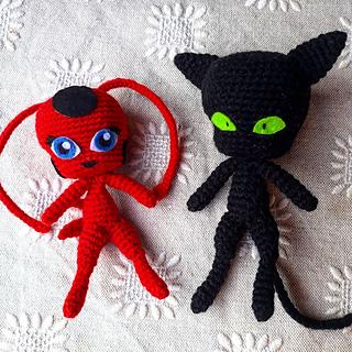 Schema Gufo Amigurumi, schemi amigurumi gratis, dollmakingtutorial | 320x320