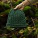 Balade Hat pattern