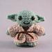 Yoda pattern