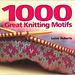 Traditional Knitting Motifs-Scandinavia pattern