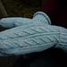 Sade mittens pattern