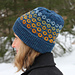 Nightlight Hat pattern