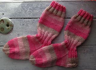 Lanka vauvan sukat nalle Vauvan junasukat
