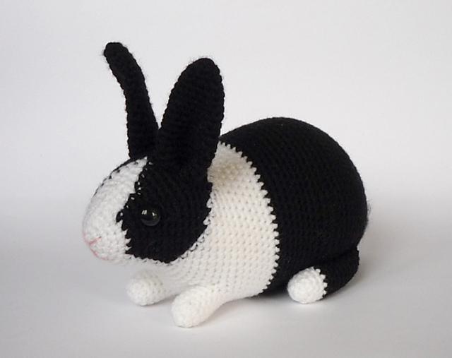 Custom lop bunny by LunasCrafts on DeviantArt | 507x640