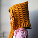 Pixie Tassel Hat 164 pattern