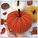 Bibbity Bobbity Pumpkins pattern
