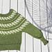 VinterPan pattern