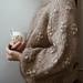 Sweater No. 2 pattern