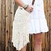 Urban Gypsy Boho Bag pattern