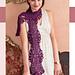 Juliette Scarf pattern