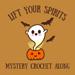 Lift Your Spirits pattern