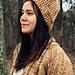 Yésica Hat pattern