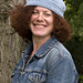 Daisy May Hat pattern