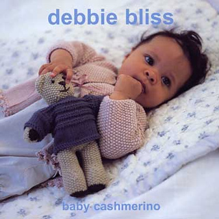 debbie bliss baby cashmerino free patterns