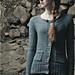 Ginny's Cardigan pattern