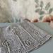 Lövmossen Cowl pattern