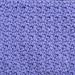 Pebble Stitch pattern
