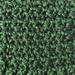 Mini Clusters pattern