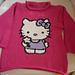 Hello Kitty Knit pattern