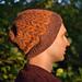 Weod Hat pattern