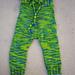 Baby Leggings (February) pattern