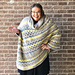 Turkey Trot 2019 (Crochet) pattern