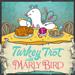 Turkey Trot 2020 (Crochet) pattern