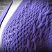 Turkey Trot 2020 (Knitting) pattern