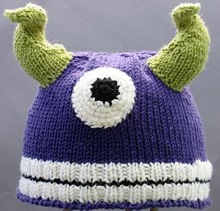 full view of hat.jpg