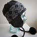 Pankow Hat pattern