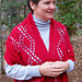 Sita's Special Shawl pattern