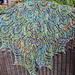 Gail (aka Nightsongs) pattern
