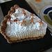 Lemon Meringue Pie pattern