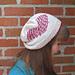 Hearts Afire Hat pattern