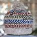 TAIGA pattern