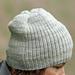 Silverling Hat pattern