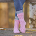 Abellio Socks pattern