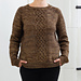 Canola Pullover pattern