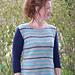Spring Stripes pattern