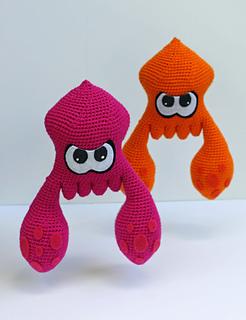 Megaman amigurumi   Crochet patterns amigurumi, Crochet projects ...   320x246