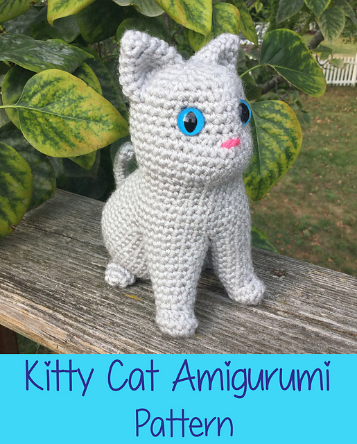 9 mm sky blue Safety eye amigurumi eye doll eyes cat eye teddy ... | 640x515