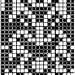 La Fleur de Cadien Chart pattern