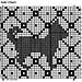 Chi Chart pattern