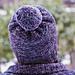 Adult Mix & Match Hat pattern