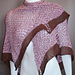 French Market Shawl pattern