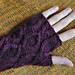 Guenhwyvar pattern