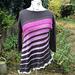 Stripes&More pattern