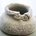 Yarn Bowl pattern