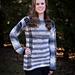 La Maille Sweater pattern